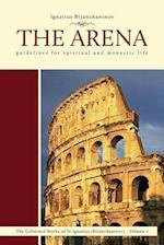 The Arena af Ignatius Brianchaninov