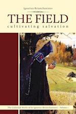 The Field af Ignatius Brianchaninov