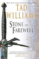 Stone of Farewell af Tad Williams