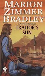 Traitor's Sun af Marion Zimmer Bradley