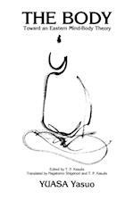 The Body (S U N Y SERIES IN BUDDHIST STUDIES)