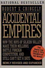 Accidental Empires