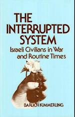 The Interrupted System