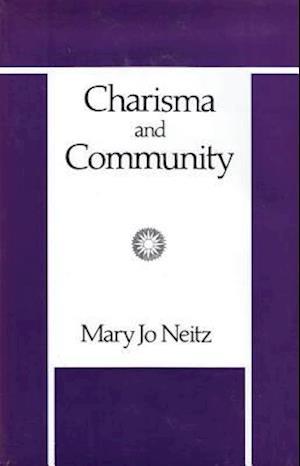Charisma and Community