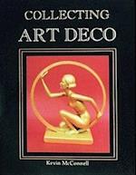 Collecting Art Deco