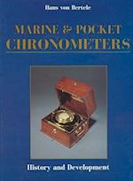 Marine & Pocket Chronometers