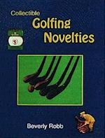 Collectible Golfing Novelties