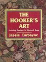 The Hooker's Art