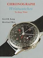 Chronograph Wristwatches