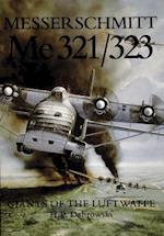 Messerschmitt Me 321/323
