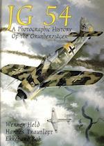 JG 54