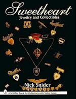 Sweetheart Jewelry and Collectibles