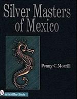 Silver Masters of Mexico He*ctor Aguilar and the Taller Borda