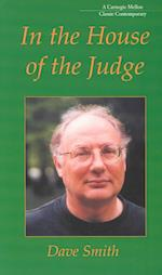 In the House of the Judge (Carnegie Mellon Classic Contemporary)