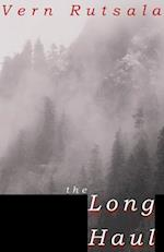 The Long Haul (CARNEGIE-MELLON POETRY)
