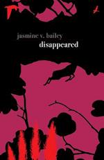 Disappeared (CARNEGIE-MELLON POETRY)