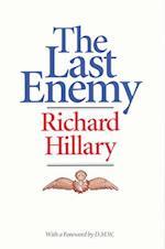 The Last Enemy af Richard Hillary