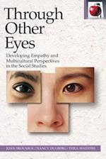 Through Other Eyes (Pippin Teacher's Library, nr. 43)