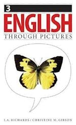 English Through Pictures