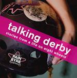 Talking Derby