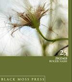 Zigzags (Palm Poets)