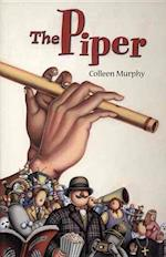 The Piper af Colleen Murphy