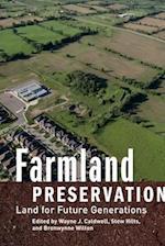Farmland Preservation, 2nd Edition