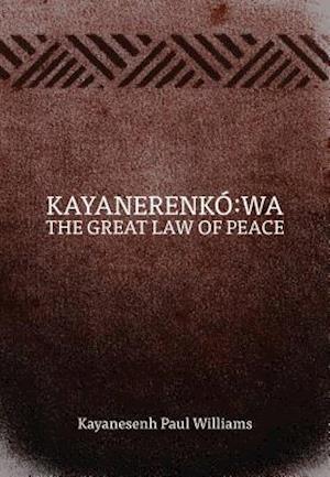 Kayanerenkó Wa