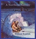 Northern Nativity