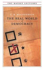 The Real World of Democracy (Poiesis E Critica Mitica)
