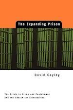 Expanding Prison