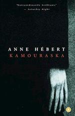 Kamouraska af Anne Herbert, Anne Hebert