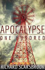 Apocalypse One Hundred