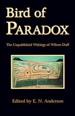 Bird of Paradox