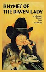Rhymes of the Raven Lady