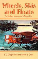 Wheels, Skis & Floats