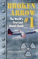 Broken Arrow #1