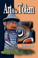Art of the Totem (Revised)
