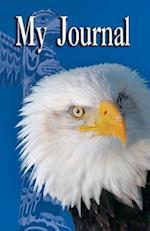 My Alaska Journal