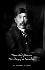 Tomekichi Homma