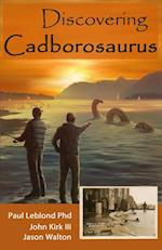 Discovering Cadborosaurus