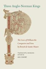 The Melody of Love (MEDIAEVAL SOURCES IN TRANSLATION)