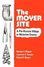 The Moyer Site (Canadian Electronic Library)