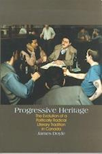 Progressive Heritage
