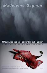 Women in a World at War