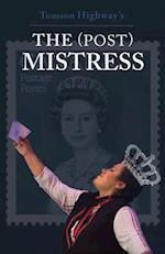The (Post) Mistress