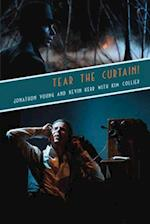 Tear the Curtain! af Kevin Kerr, Jonathon Young