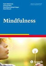 Mindfulness (Advances in Psychotherapy-Evidence-Based Practice)
