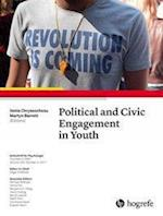 Political and Civic Engagement in Youth (Zeitschrift Fur Psychologie, nr. 4)