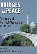 Bridges to Peace (None)